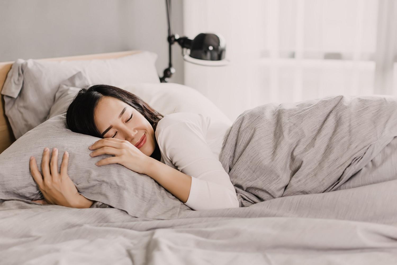 FREE Sleep Summit Gifts. Starts Monday (4/12/21)!