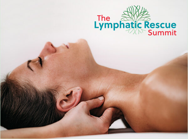 FREE Lymphatic Master Class!