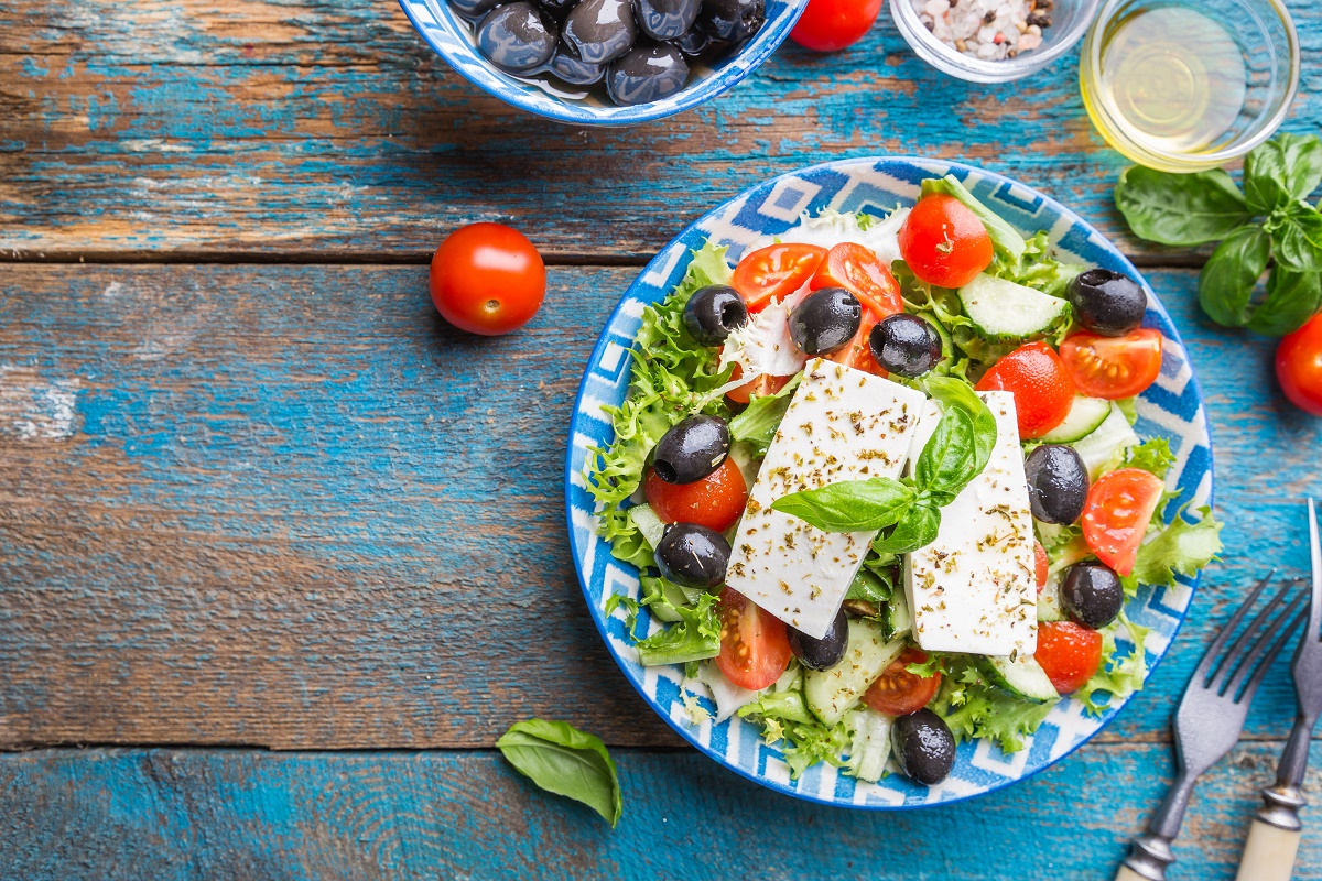 Which Diet Is Right For You? – Part 2
